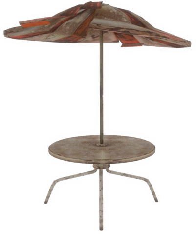 File:Fo4NW-patio-table.png
