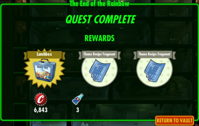 File:FoS The End of the Rainbow rewards.jpg
