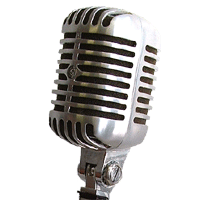 File:Microphone.png