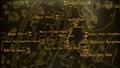 Novac local map.png