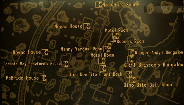 File:Novac local map.png