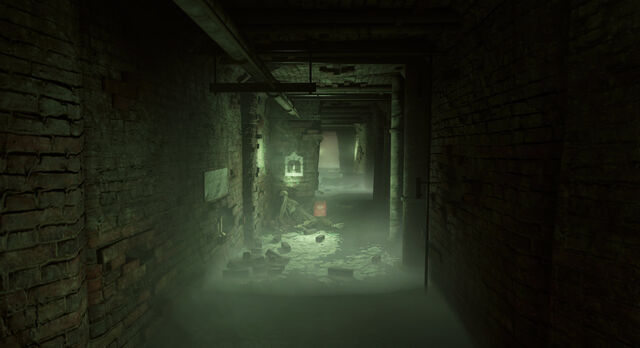 File:OldNorthChurch-Tunnels-Fallout4.jpg