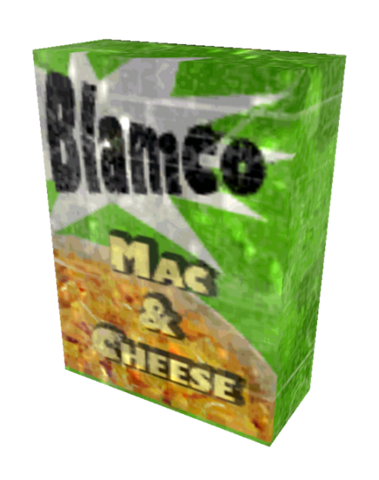 File:FO3 BlamCo Mac & Cheese.png