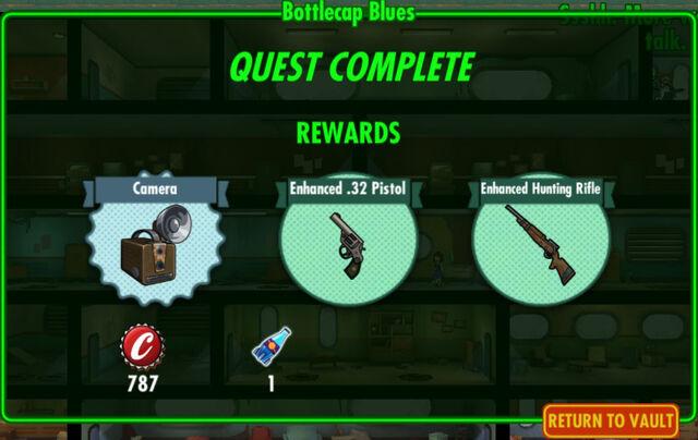 File:FoS Bottlecap Blues rewards.jpg
