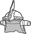 Icon marked beast helmet.png