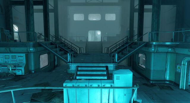 File:MassFusionBuilding-GeneratorControl-Fallout4.jpg