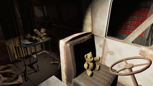 File:Mass Pike Tunnel Teddy bears.jpg