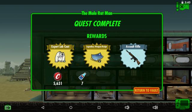 File:Mole Rat Man Reward.png