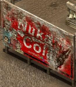 File:Nuka-Cola.jpg