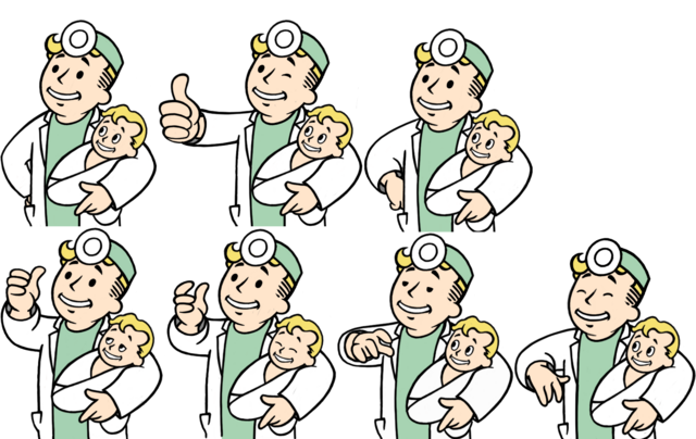 File:VaultBoy AnimationsBaby.png