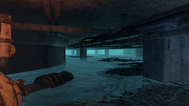 File:FO4 Weston Water Treatment Plant 7.png