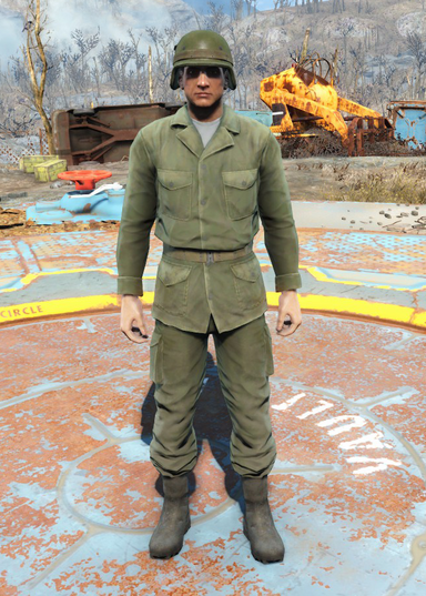File:Fo4Army Fatigues.png