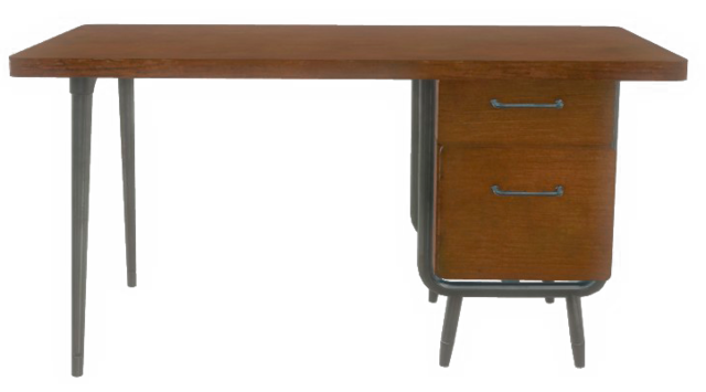 File:Fo4VW-wooden-desk.png