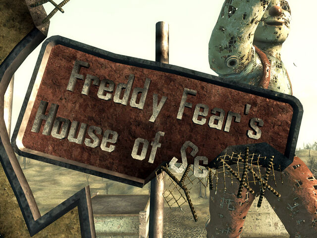 File:House of Scares sign.jpg