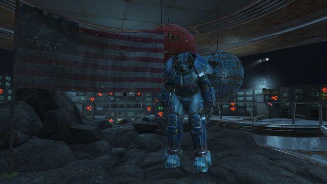 File:Quantum X-01 Mk.V power armor unlocked.jpg