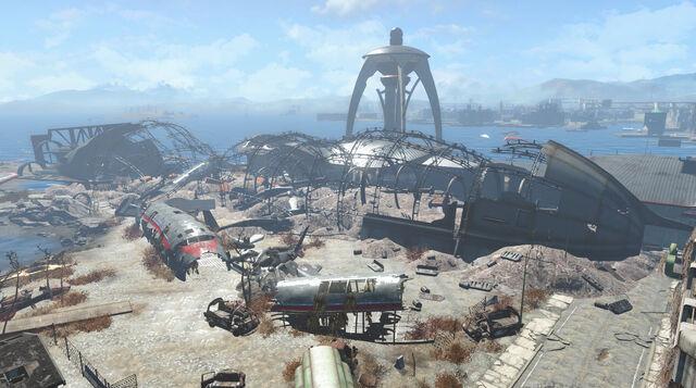 File:BostonAirport-Prydwen-Fallout4.jpg