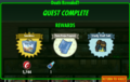 Death Revealed Quest Rewards.png