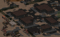 Fo2 Den Business 1.png