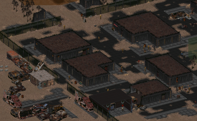 File:Fo2 Den Business 1.png