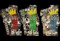 KingColaCutouts-NukaWorld.png