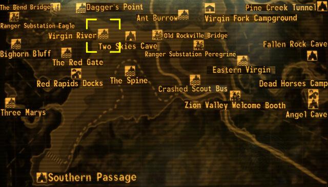 File:Virgin River loc.jpg