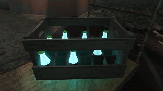 File:BottlingPlant-QuantumCrate-NukaWorld.jpg