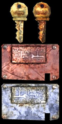 File:FNV Keys GECK.png