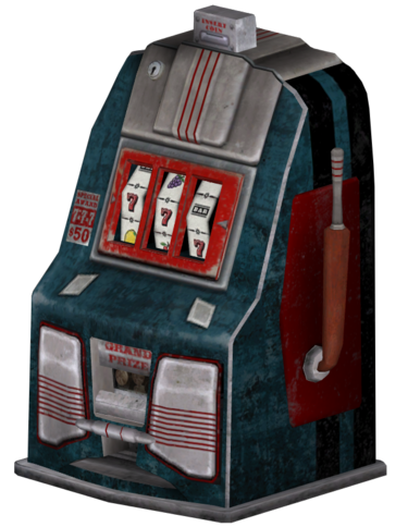 File:FNV blue slotmachine.png