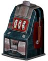 FNV blue slotmachine.png