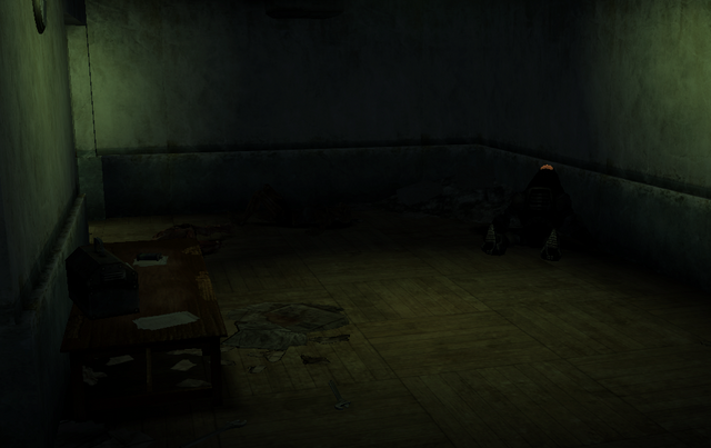 File:FO3 BS PresMetro03 Protectron and ghouls.png
