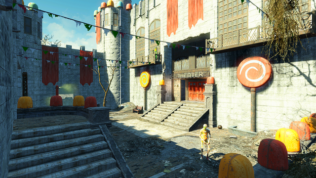 File:FO4NW King Cola's Court.png