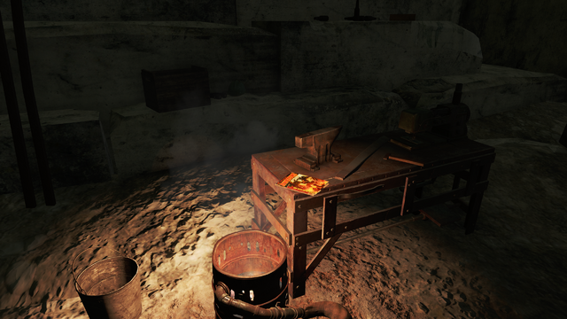 File:FO4 Dunwich Borers Astoundingly Awesome.png