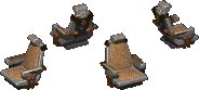 File:Fo Chairs 10.png