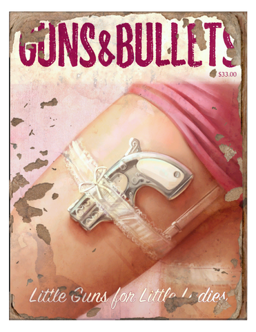 File:Guns and bullets ladies cover.png