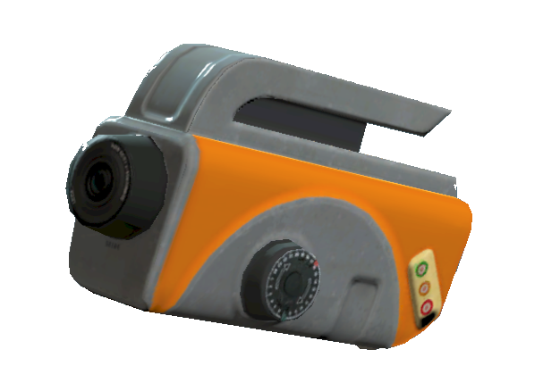 File:Recorder.png