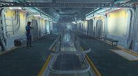 Vault81-ResidentialCorridor-Fallout4