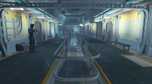 File:Vault81-ResidentialCorridor-Fallout4.jpg