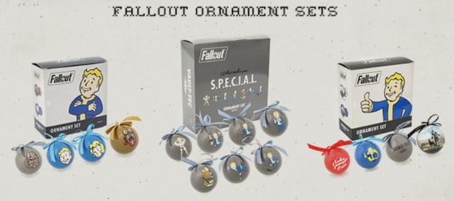File:FauloutBaubles.png