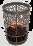 Fo4-bonfire-barrel4