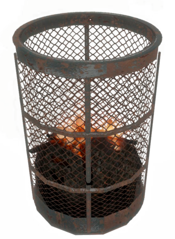 File:Fo4-bonfire-barrel4.png