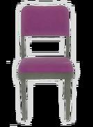 Fo4-purple-chair