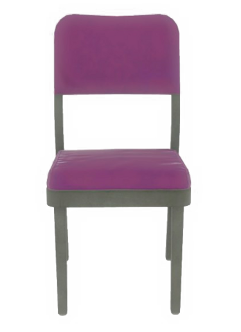 File:Fo4-purple-chair.png