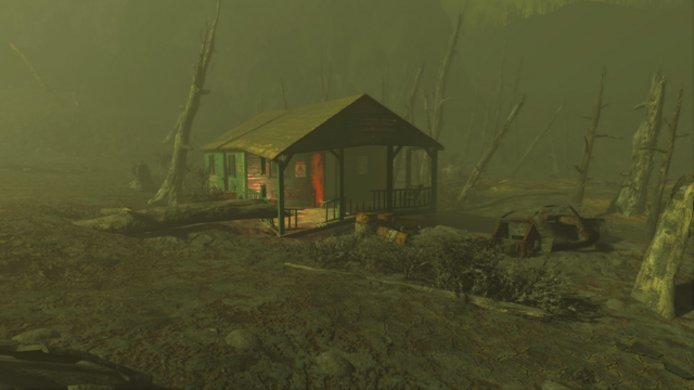 File:Fo4abandonedshackfront.png