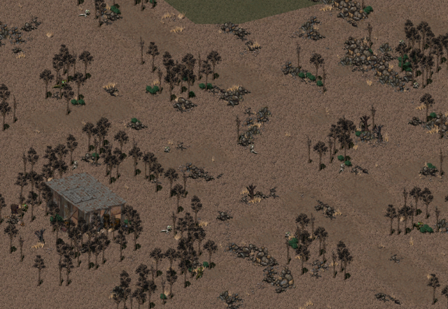File:Trapping grounds.png