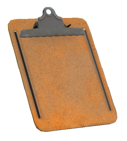 File:Clipboard fo4.png