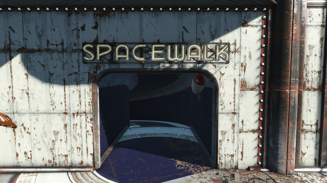 File:FO4NW Spacewalk.png
