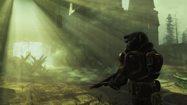 File:Fallout4 FarHarbor MarineArmor.png