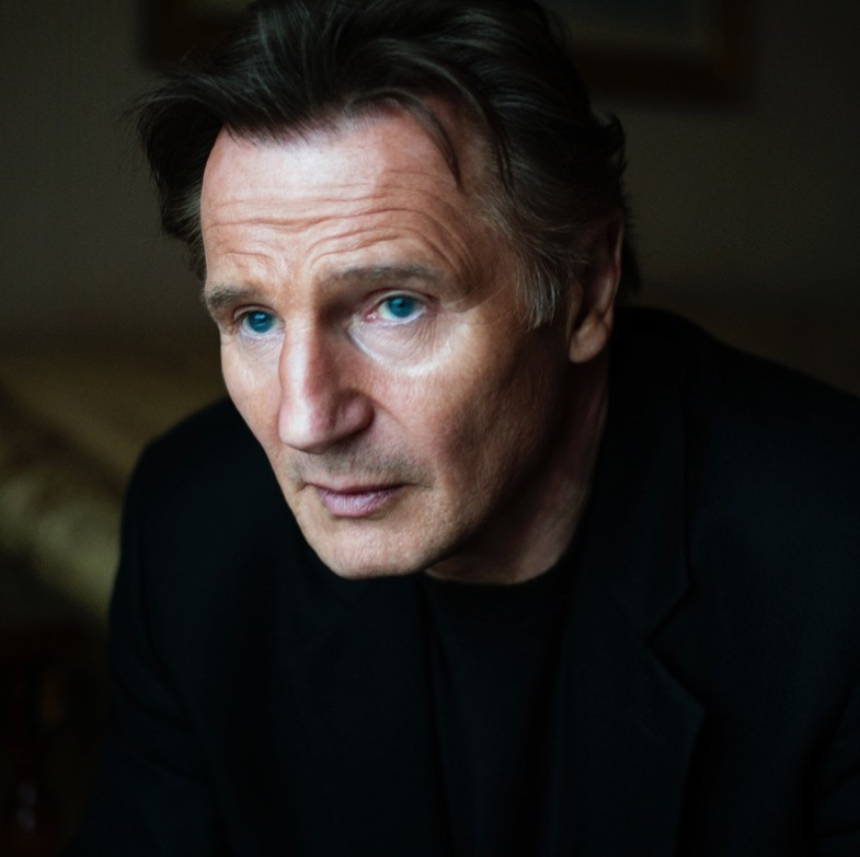 File:Liam Neeson2.jpg