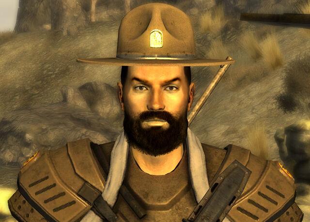 File:Ranger Milo.jpg