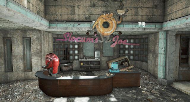File:Slocum'sJoe-MonsignorPlaza-Fallout4.jpg